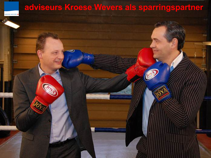 Aktiefoto Alexander Meijer - KroeseWevers Accountants BV - aangepast