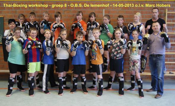 DSC02214 - O.B.S. Iemenhof - Hobers Thai-Boxing - 14052013 - bewerkt